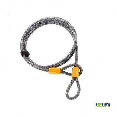 Cable Onguard Akita 220x10mm