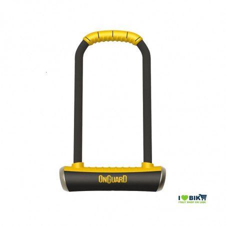 OG8002 Lucchetto Onguard Arco Pitbull 115x292mm online shop