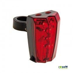 FA69 Fanale posteriore con 5 Laser e 2 Led rossi online shop