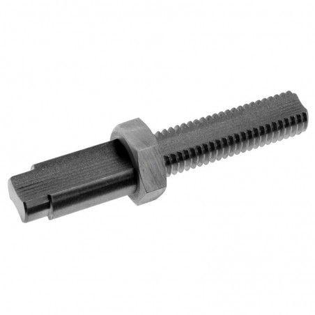BR61 perno di tensione titanio