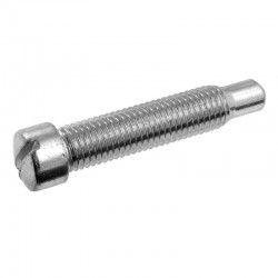 BR63 perno di tensione 74mm