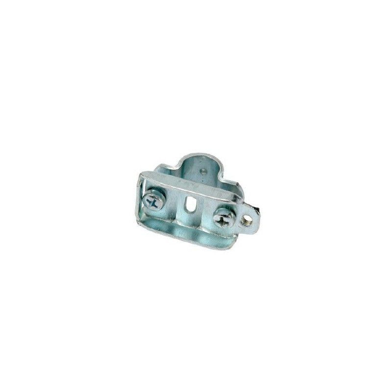 Sprint to the chassis clamp lock Cigno - 1