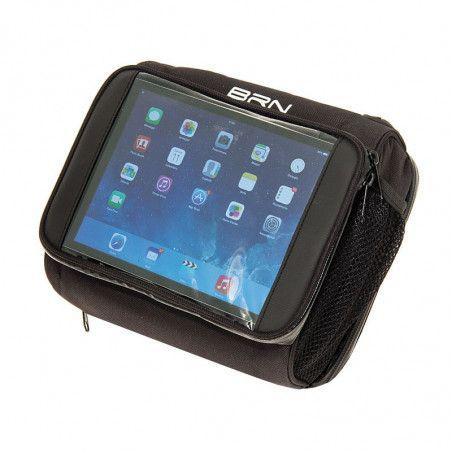 Handlebar bag to the for Tablet