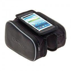 BO104 Borsa doppia portasmartphone online shop