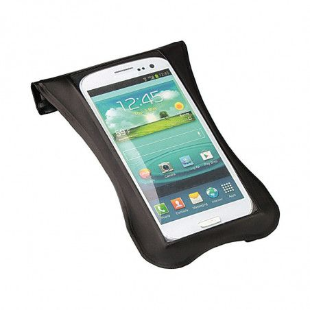 Bag smartphone waterproof.