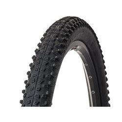 Cover MTB Enduro 29 x 2:10 bendable wire Flex Black