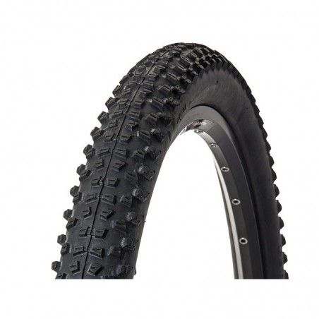 Cover MTB Enduro 27.5 x 2:10 bendable wire Aramid Black
