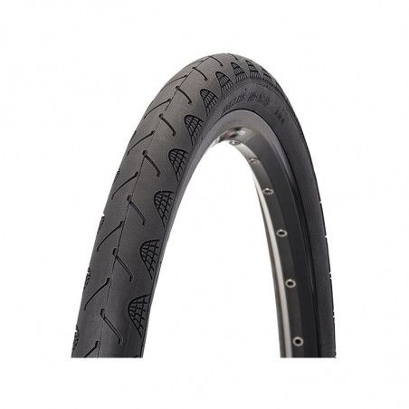 Cover MTB Slick 29 x 1.75 stiff wire black