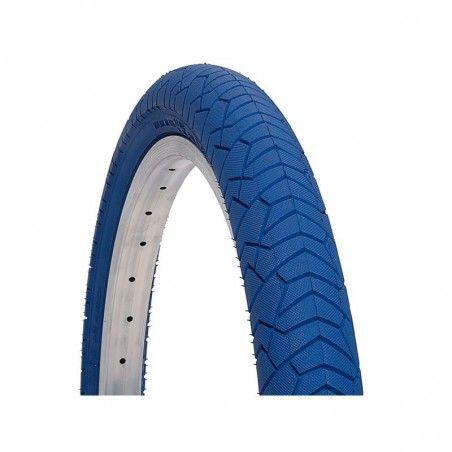 BRN66BL Copertura BRN 20 X 195 blu