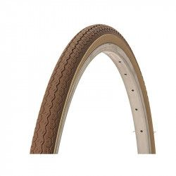 PL28CM Copertura Planet Air 28 x 15 8 crema - marrone