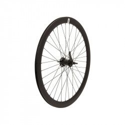 RFIXEDCN Ruota bici fixed online shop nero