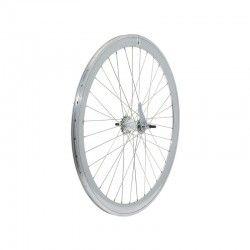 RFIXEDCS Ruota bici fixed online shop silver