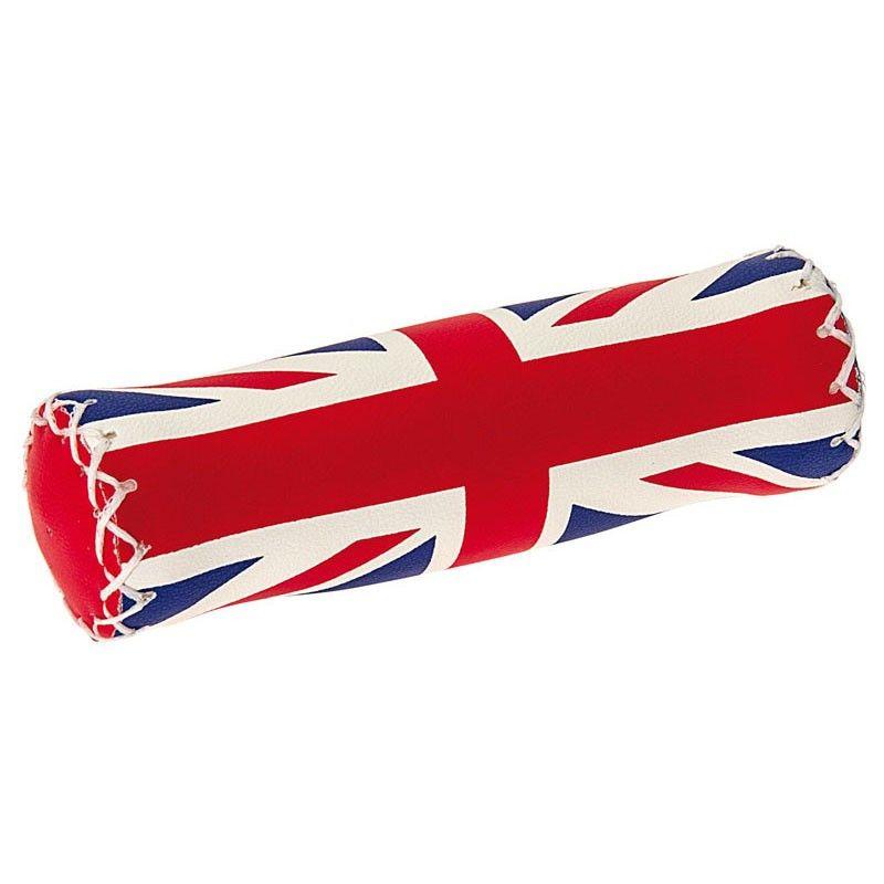 MO08UK Manopole fixed bandiera inglese online shop