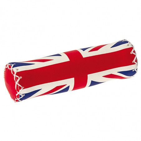 MO08UK Manopole fixed bandiera inglese online shop