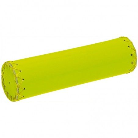 MO220FG Manopole fixed Fluo giallo online shop