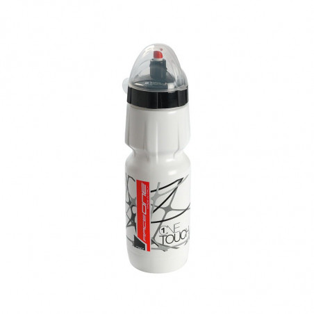Canteen One Touch 750 cc White