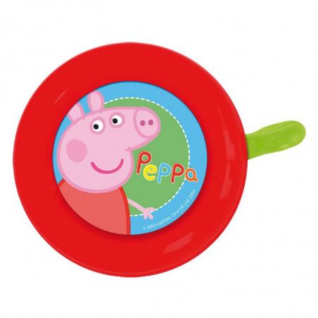 PP01 Campanello Peppa Pig online shop