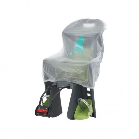 CO79P Cover antipioggia per seggiolini posteriore online shop