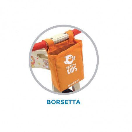 ruota arancio online shop