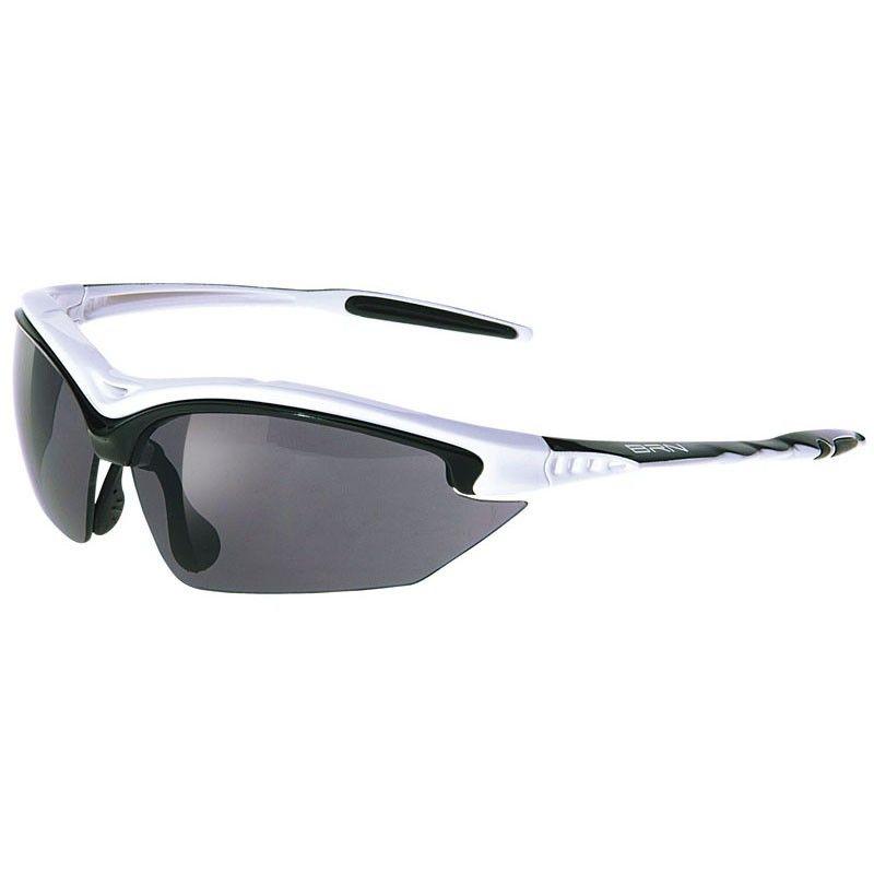 OC25BN Occhiale BRN Force Bianco Lucido online shop