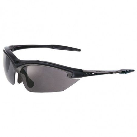 Eyewear BRN Force Titanium Matte - 3 interchangeable lenses