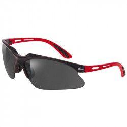 OC21R Occhiale BRN Weave Rosso Opaco online shop
