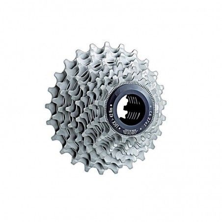 Cassette Miche Shimano 11-speed 12/29