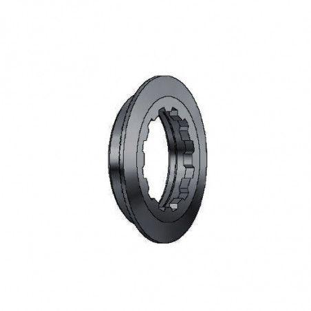 Locking ring for Shimano 11 v.