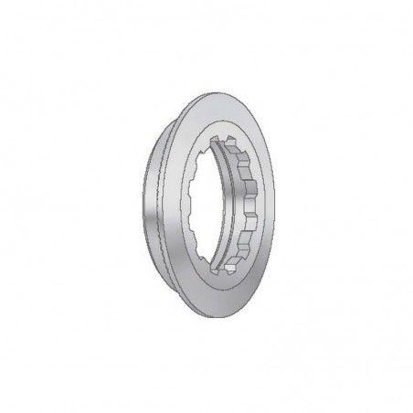 Locking ring for Shimano 10 v.