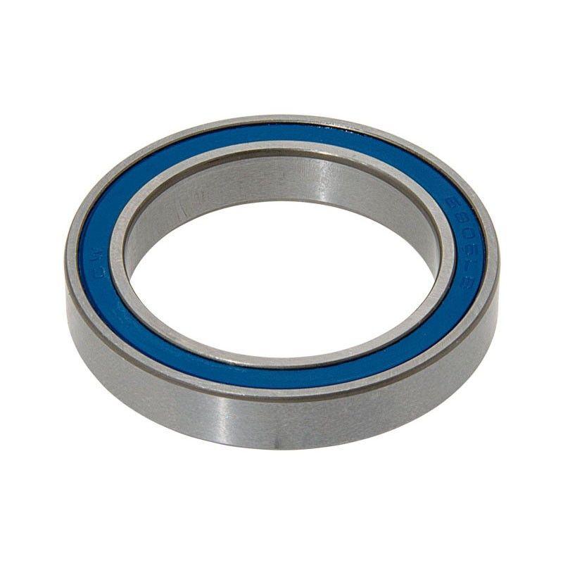 Bearing bracket 25 x 37 x 7 mm  - 1