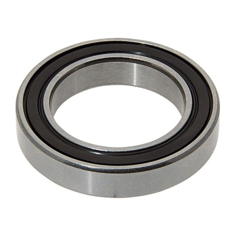 Bearing bracket 30 x 42 x 7 mm  - 1