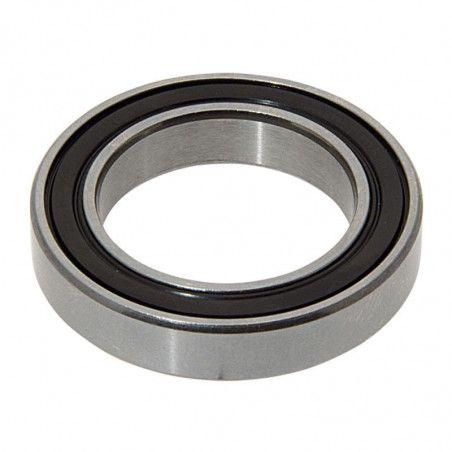 Bearing bracket 30 x 42 x 7 mm