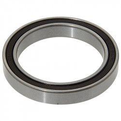Bearing bracket 35 x 47 x 7 mm  - 1
