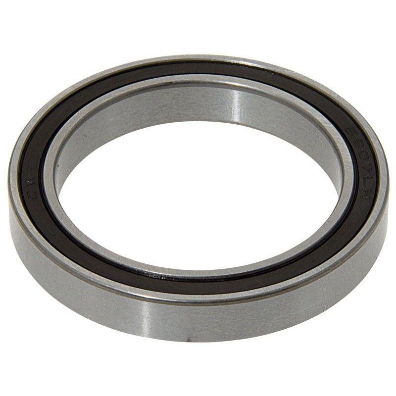 Bearing bracket 40 x 52 x 7 mm  - 1