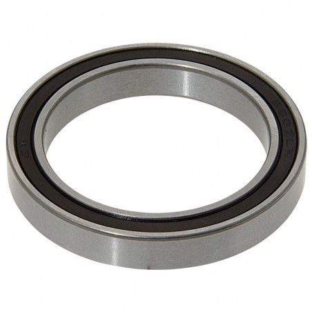 Bearing bracket 40 x 52 x 7 mm