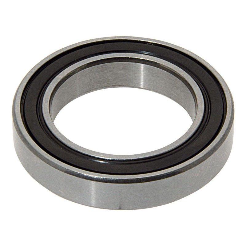 Bearing bracket 50 x 65 x 7 mm  - 1