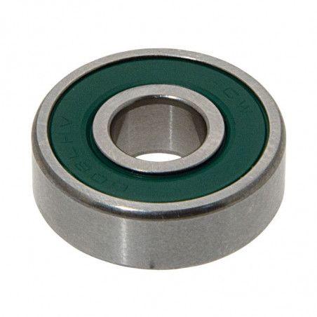 Hub bearing 8 x 22 x 7 mm