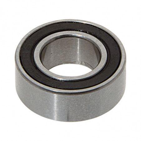 Hub bearing 10 x 22 x 6 mm