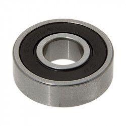 Hub bearing 10 x 26 x 8 mm