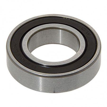 Hub bearing 15 x 28 x 7 mm