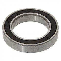 Hub bearing 17 x 26 x 5 mm