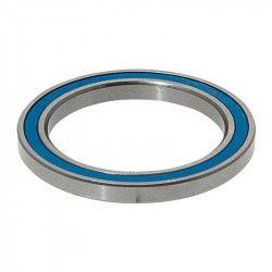 Hub bearing 20 x 27 x 4 mm