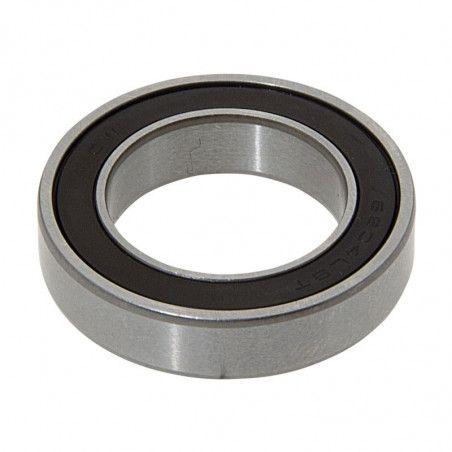 Hub bearing 20 x 32 x 7 mm