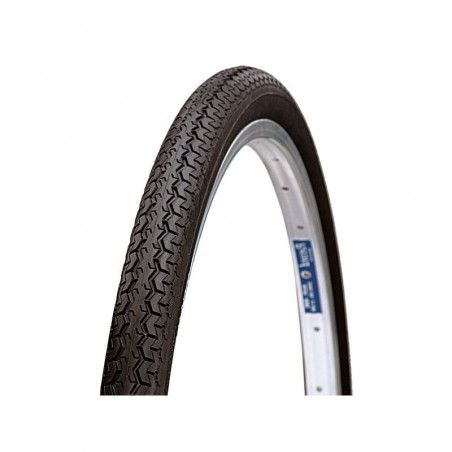 traditional tires 26 x 1.1 / 2 black