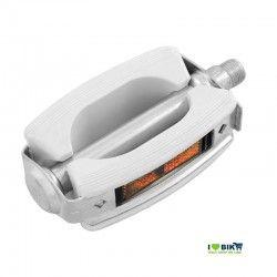 421510235 Pedali union sport bianchi online shop