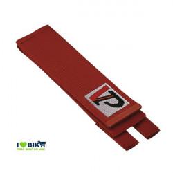 421550113 Strap velcro rosso online shop