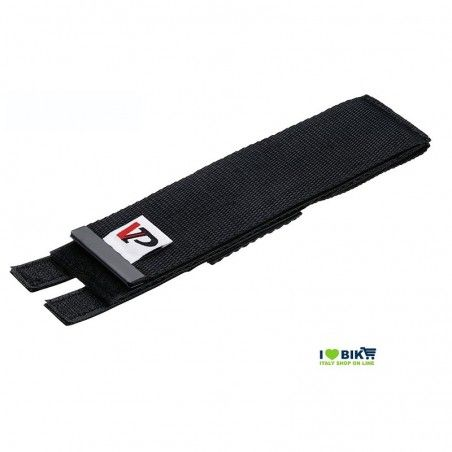 421550111 Strap velcro nero online shop