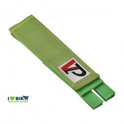 421550116 Strap velcro verde online shop