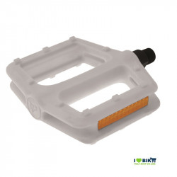 421510655 Pedali Freeride Easy bianco online shop