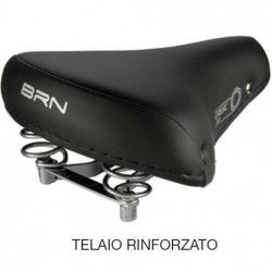 SE90N vendita selle sella classiche per biciclette negozio accessori bici e bike on line
